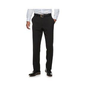 Apt 9 Men's Modern Fit Pants